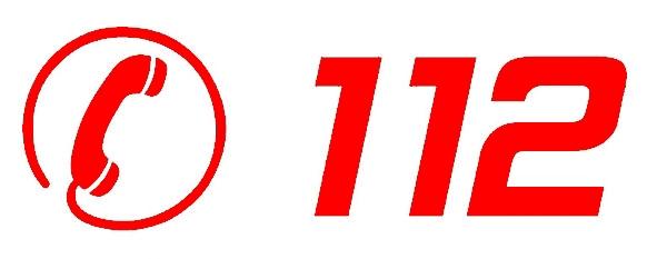 Einsatz 21/2021: Brandmeldeanlage